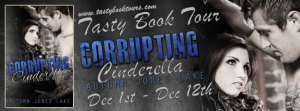 Corrupting-Cinderella-Autumn-Jones-Lake
