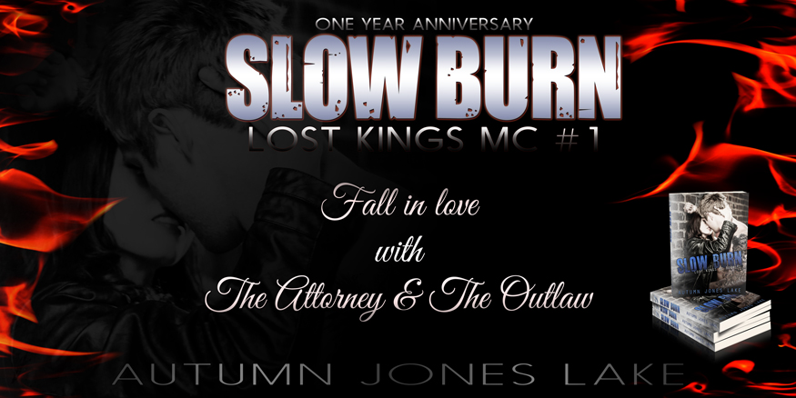 slow-burn_fb_banner_1year