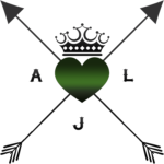 ajl_logo