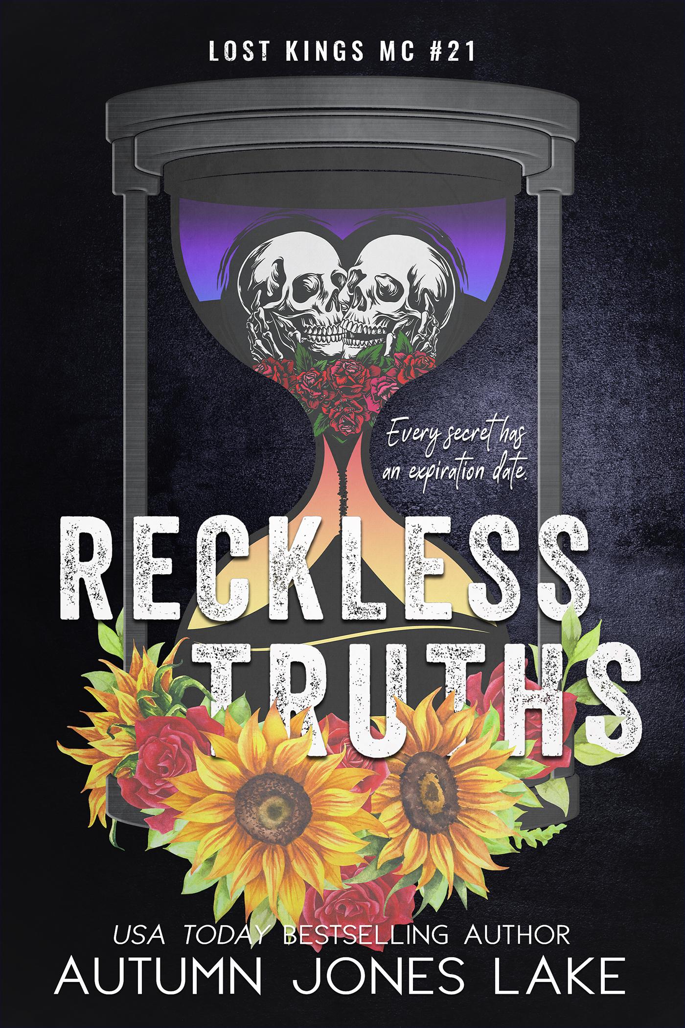 Reckless Truths